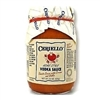 Ceriello Vodka Sauce - 15oz