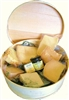 Cheese Lover Gourmet Gift Box/Basket