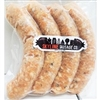 Chicken and Herb Sausage - 4pack