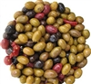 Italian Country mix olives