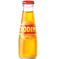 Crodino Non-Alcoholic Aperitif - 10cl Bottle