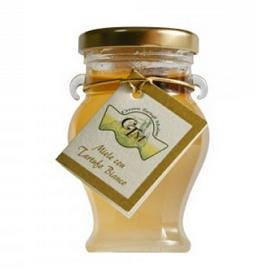 Centro Tartufo Molise White Truffle Honey
