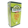 Farchioni Extra Virgin Olive Oil