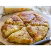 Frico - Italian Montasio Cheese and Potato Pie