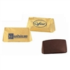Caffarel Gianduia Chocolates