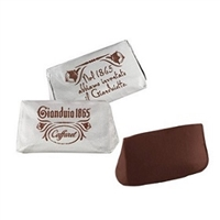 Caffarel Gianduia Bitter Chocolates