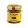Caffarel Gianduia Spread