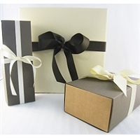 Gift Box (up to 10 items)