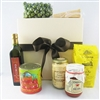 Italian Essentials Gift Box