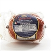 Leoncini Whole Mini Mortadella 1lb