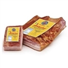 Italian Smoked Pancetta Affumicata Whole (Approx. 4lb)
