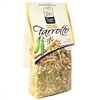Poggio del Farro Rice and Legumes Farrotto