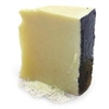 Italian Pecorino Romano Eighths (Approx. 5.25lb)