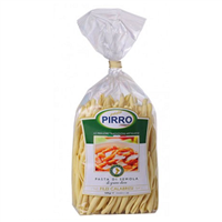 Pirro Filei Calabresi Pasta