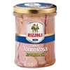 Rizzoli Parodi Tuna Fillets in Olive Oil