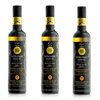 ROOC Extra Virgin Olive Oil Bundle