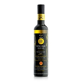 "ROOC Extra Virgin Olive Oil ""Civezza"" 500ml"