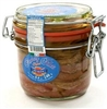 Scalia Anchovy Fillets - 8.4oz Jar