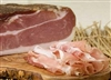 Italian Sliced Speck (Approx. 0.25lb)