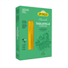 Spinosi Tagliatelle Pasta With Eggs - 250gr/8.8oz