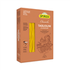 Spinosi Tagliolini Pasta With Eggs - 250gr/8.8oz