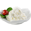 Fresh Stracciatella Cheese