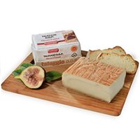 Taleggio DOP Cheese 8oz