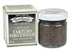 Tartuflanghe Black Summer Truffle Cream 30gr.