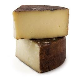 Italian Ubriaco Cheese (Approx 0.60lb)