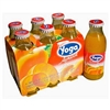 Yoga Apricot Nectar Fruit Juice