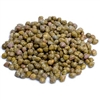 Zuccato Salted Capers 1kg