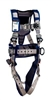 DBI/SALA 1112577 ExoFit Strata Construction Style Full Body Harness