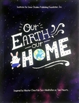 Our Earth Our Home