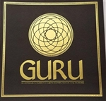 Guru : An Anthology Celebrating GrandMaster Choa Kok Sui  & His Works