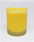 Lavender Bliss Aromatherapy Candle