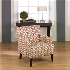 Modern Lighting | Modern Furniture | Modern Decor