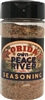 Peace River Seasoning (6 oz)