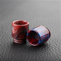 Premium Epoxy Resin for TFV8 Cloud Beast - Griffin RTA