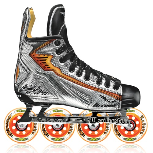 Coupon code inline skates