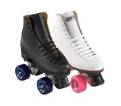 Children's Roller Skates - Outdoor children's Quads - Riedell 110 Citzen
