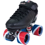 Riedell R3 Patriot Speed Skates