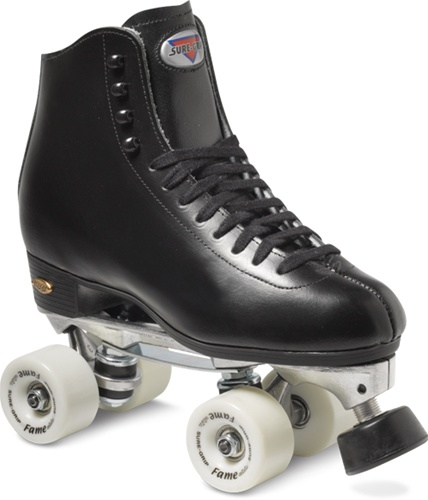 How To Loosen Roller Skate Wheels