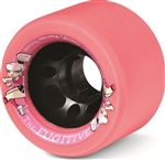 Fugitive Roller Skate Wheels