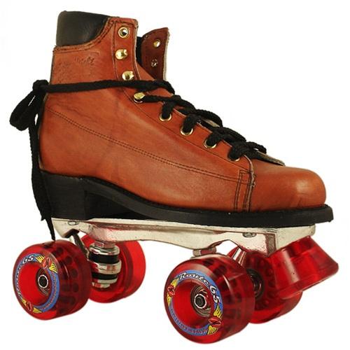 Coupon skate warehouse