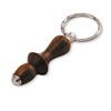 Brushed Satin Key Chain Kit  Item #: PKKEYS