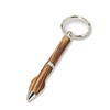 Mini Chrome Key Chain Pen Kit  Item #: PKMINICH