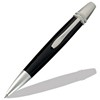 Polaris Brushed Satin Twist Pen Kit  Item #: PKPOLPENS