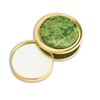Paperweight 24kt Gold Magnifier Kit  Item #: PKPWMAG