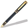 Sculpted Latticed 24kt Gold Twist Pen Kit  Item #: PKSC-PEN3