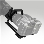 Orion SteadyPix Deluxe Telescope Camera Mount